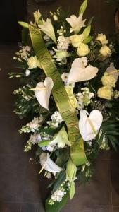 funerari