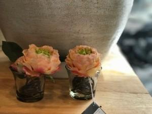 Flors artificials