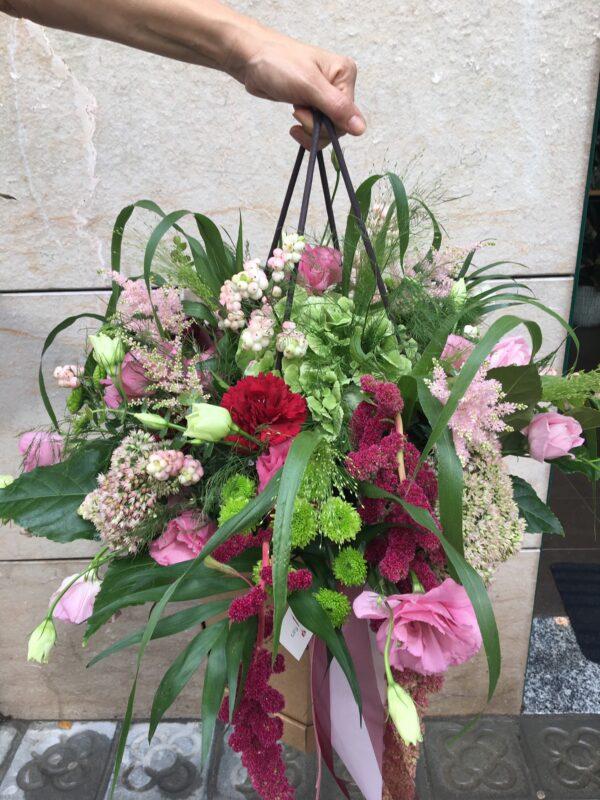 Bouquet-de-tons-rosats_grans