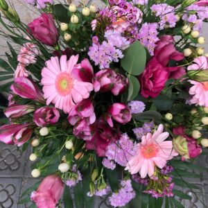 Bouquet de tons rosats_petit_1284_2
