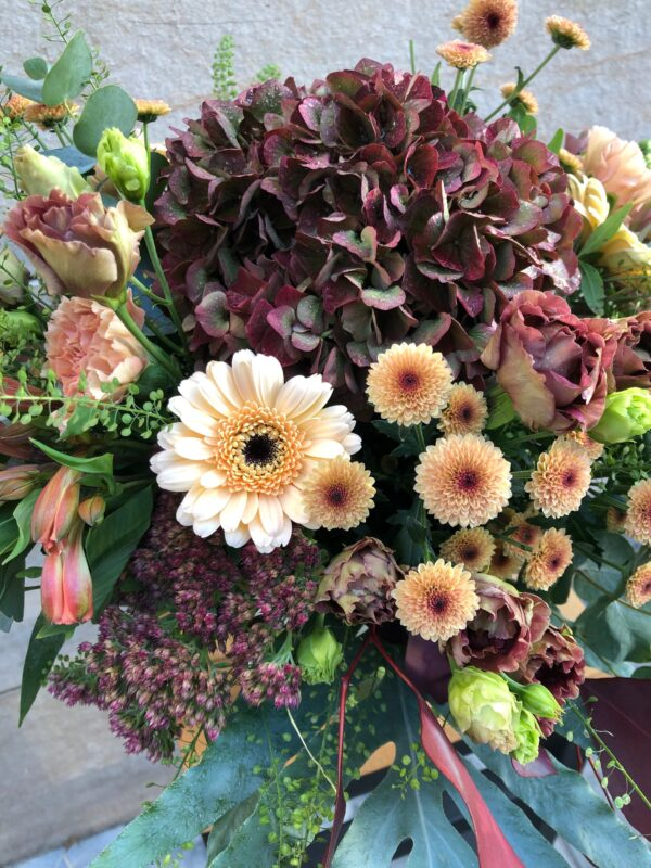 flors pasanau floristeria barcel,ona